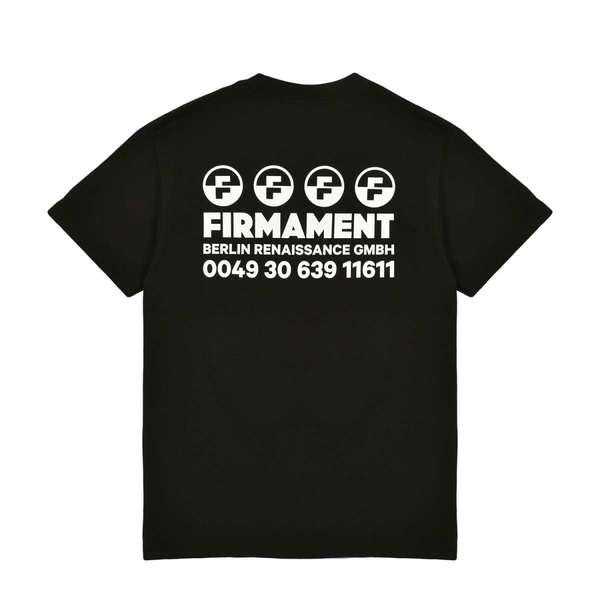 firmament-gmbh-t-shirt-02_600x600@2x.jpg