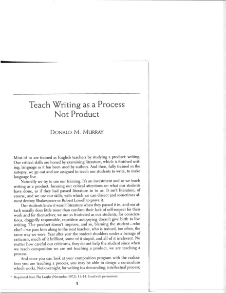 murray_teachwritingasprocess.pdf