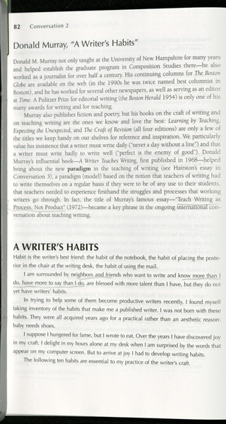 murray-writershabits.pdf