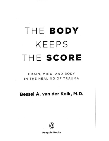 the-body-keeps-the-score.-ch-16-excerpt-mar-27-2019-15-06.pdf