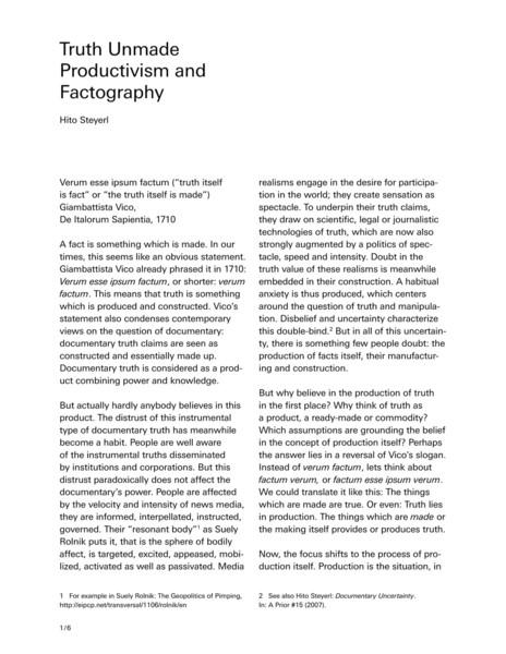 IzOcpKTx9X.pdf