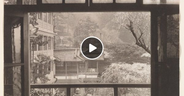 Discovering Japanese Wabi Sabi Sound With Meitei