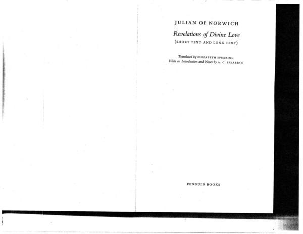 revelations-of-divine-love-1-.pdf