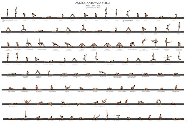 ashtanga-yoga-primary-series-poster2.jpg