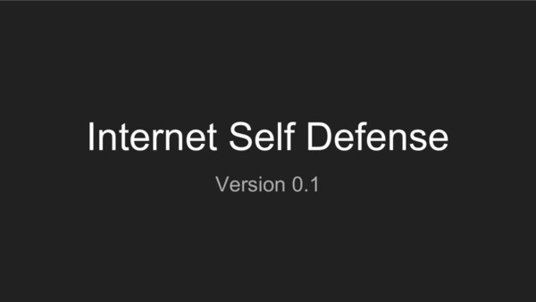 internet-self-defense.pdf