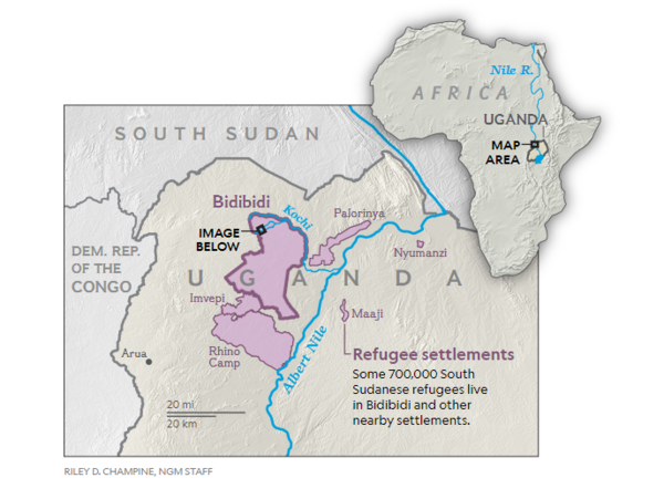 natgeo-rc-sudanese.png