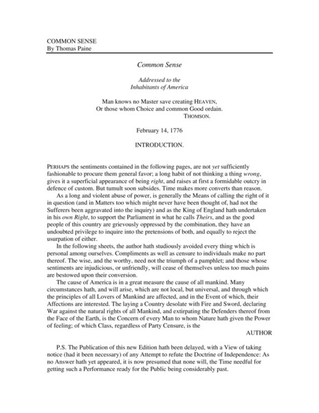 common_sense.pdf
