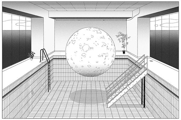 woshibai-mars-planets-dream-illustration-itsnicethat-01.jpg