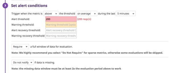 test-notif-alert-4074778a.png?fit=max-auto=format
