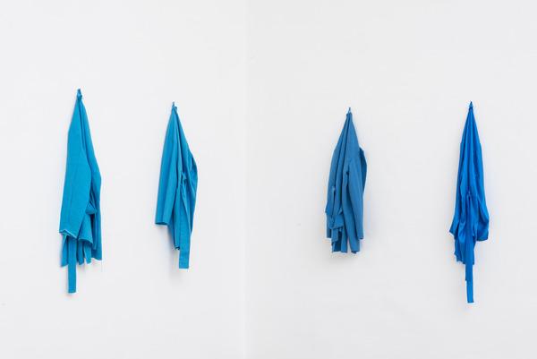 Anna-Sophie Berger, 4 seasons, 2014
