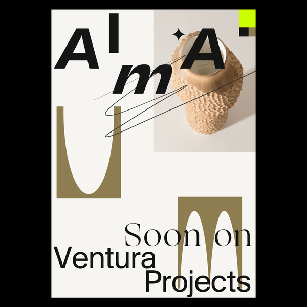 Alma_ Ventura Projects