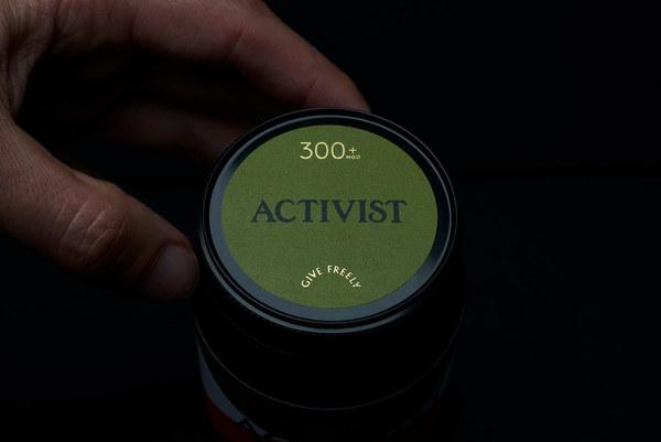 activist_dark_lid.jpeg