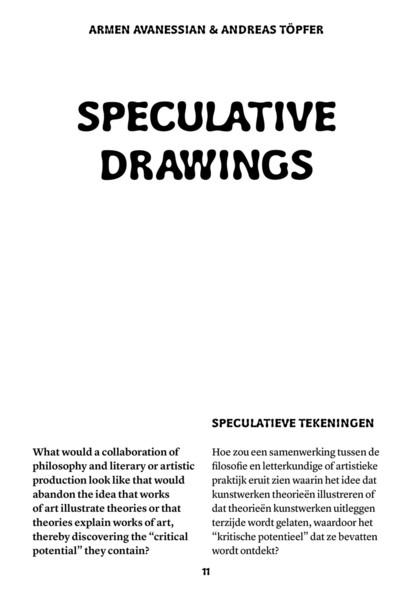 avanessian-topfer-speculative-drawing.pdf