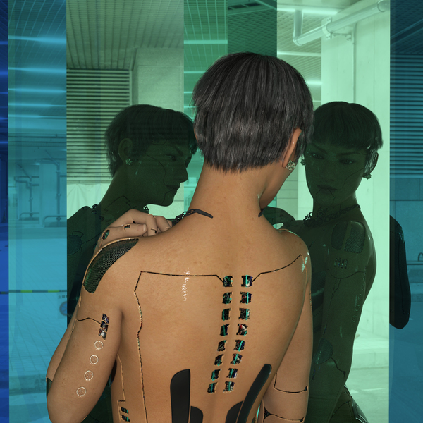 sexy-robot-3-way-reflection-with-xover0-jewelry.jpg