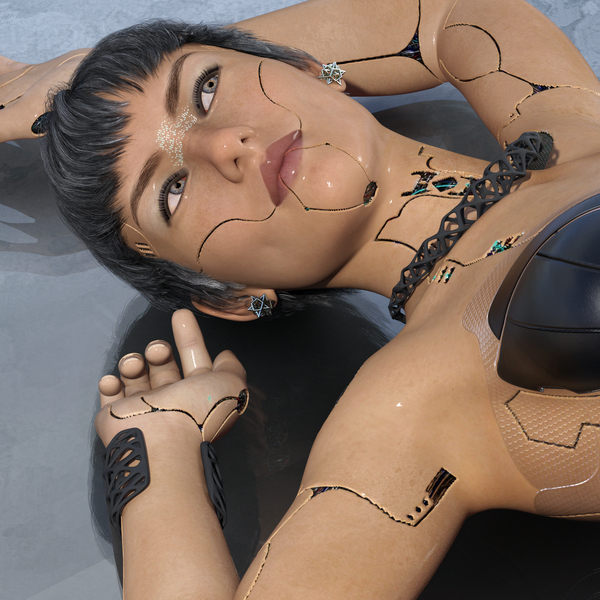 national-robot-overlord-day-Xover0-jewelry.jpg