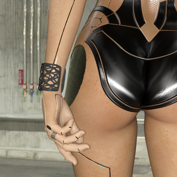 ass-cam-robot-with-xover0-jewelry.png