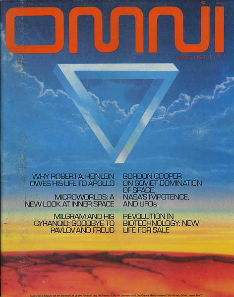 omni-sci-fi8.jpg