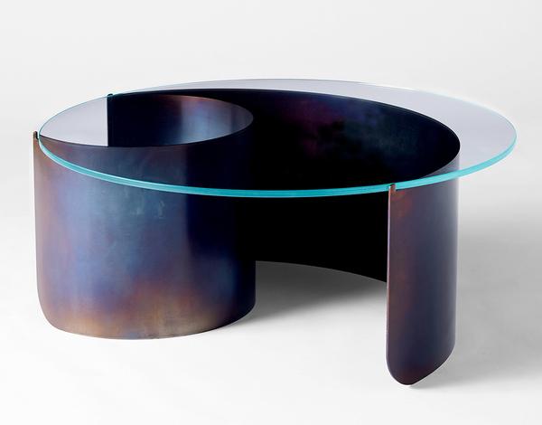 wave-table-1.jpg