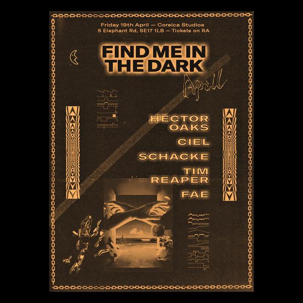 find-me-hector-april-19-square.jpg