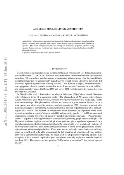 1306.3414v1.pdf