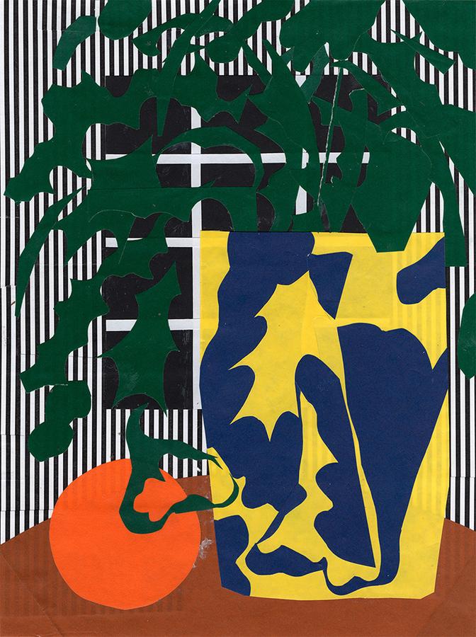 antonio-carrau-work-illustration-itsnicethat-11.jpg?1554192511