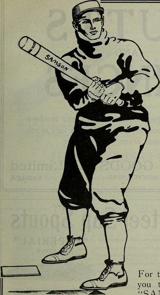 800px-hardware_merchandising_january-march_1911_-1911-_-14597318879-.jpg