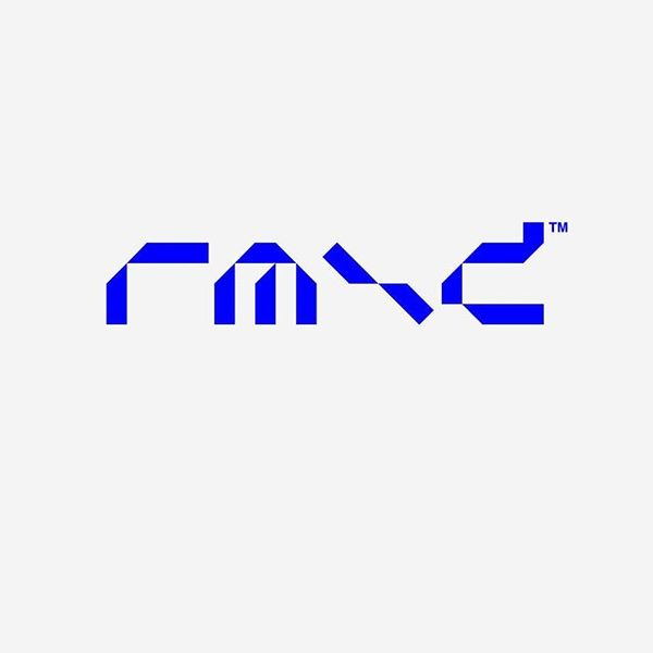 'rmxd' From the archives. --------- #sketch #idworks #identitydesign #logo #logodesign #logodesigner #typography #typo #typo...