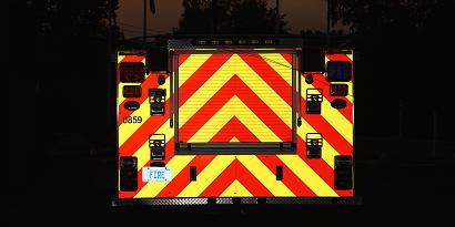 emergency-vehicle-marking-night.png?mod=ajperes-cacheid=rootworkspace-cec0ca9f-0e43-47e4-b656-0313655fb4f7-lt0xozd
