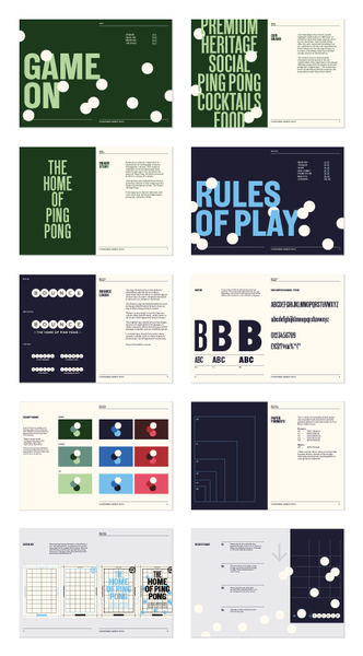 bounce-pingpong-brand-guidelines.png