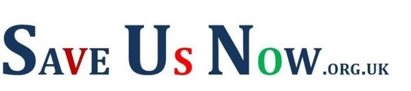 logo.jpg?resize=768-170-ssl=1