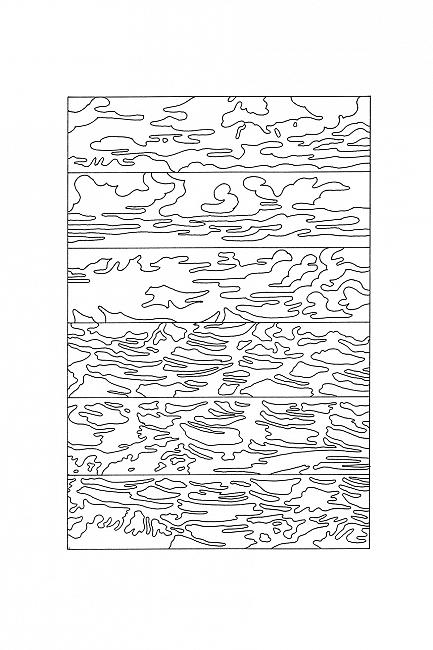 3.A-Circular-03-Cover-web-front.jpg