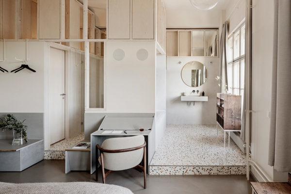 michelberger_hotel_berlin_jonathan_tuckey_design-181205_jtd_michelberger_cphilippobkircher_7012-1024x682.jpg
