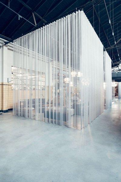 f6_mister_design_retail_showroom_den_bosch_the_netherlands_studio34south_yatzer.jpg