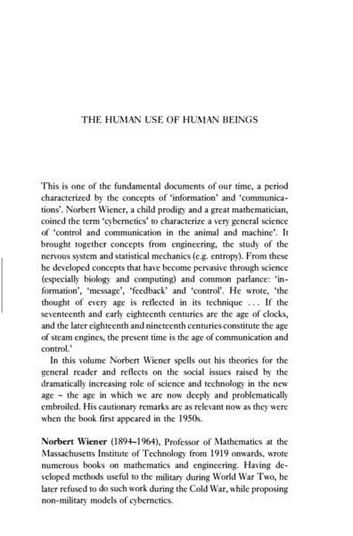 [norbert_wiener]_the_human_use_of_human_beings-_cy-z-lib.org-.pdf