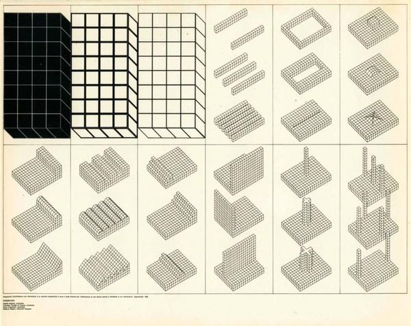 superstudio-catalogo-degli-istogrammi-darchitettura-1969-1024x812.jpg