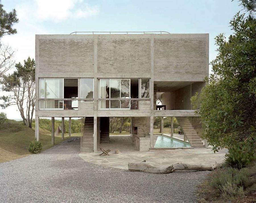 ignant-architecture-arno-brandlhuber-rocha-1-1440x1143.jpg