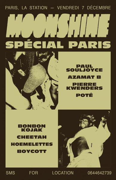 ms-paris-nov2018-poster-777x1201.jpg
