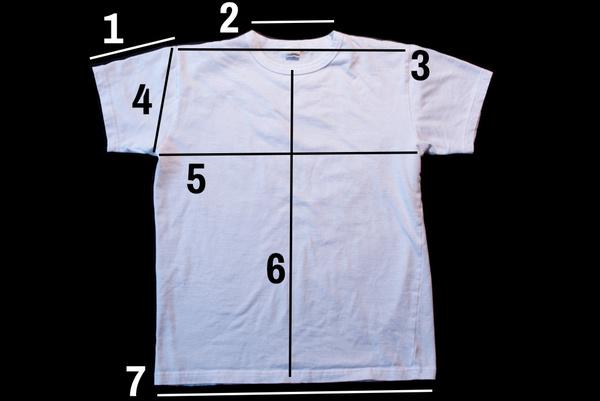 t-shirt-measurement-guide.jpg