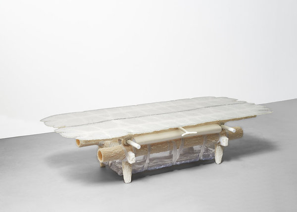 tb-ps-table-front.jpg