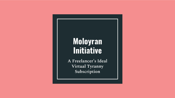 updated-moloyran-identity.pdf