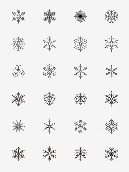 pngtree-snowflake-icon-pattern-shape-line-drawing-line-black-minimalist-modern-drawingblacksimple-png-image_666066.jpg