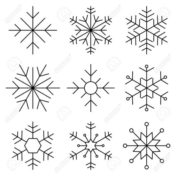 85203775-set-of-nine-snowflakes-thin-line-flat-design-vector-illustration-snowflake-icons-snowflake-vectors-s.jpg