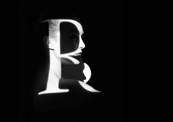 typography body