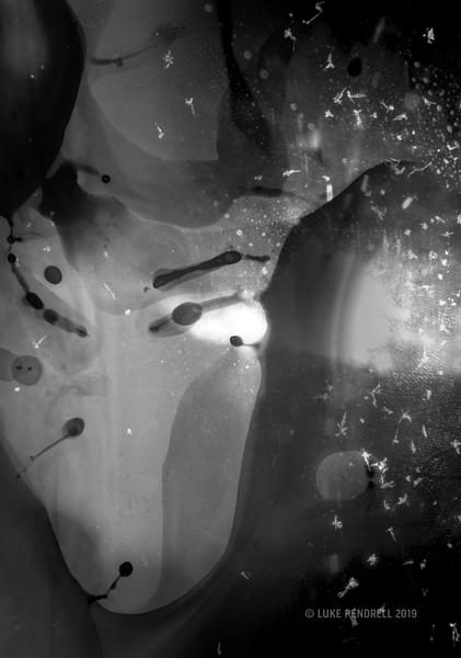 Alien Vectors: Accelerationism, Xenofeminism, Inhumanism
