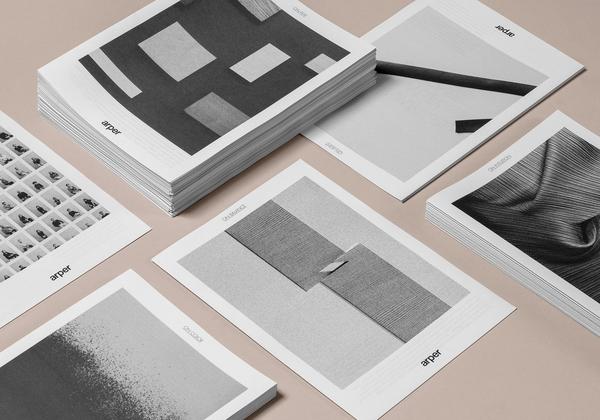 9-arper-branding-graphic-design-furniture-print-newsprint-clase-bcn-spain-bpo.jpg