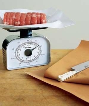Meat-Weight_300.jpg