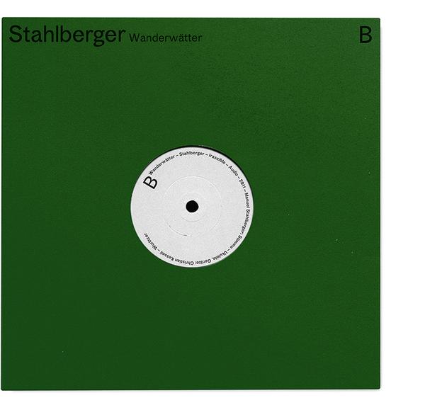 stahlberger_neu-crop-u2751.png
