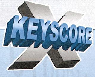 XKeyscore_logo.jpg