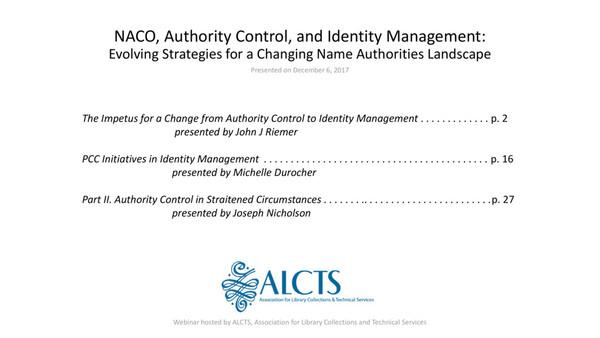20171206_naco_authority_control_identity_management_slides.pdf