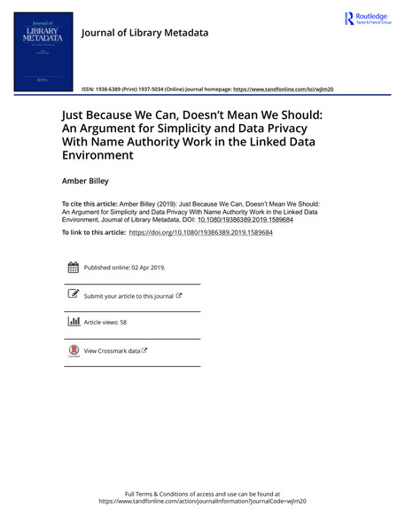 just-because-we-can-doesn-t-mean-we-should-an-argument-for-simplicity-and-data-privacy-with-name-authority-work-in-the-linke...